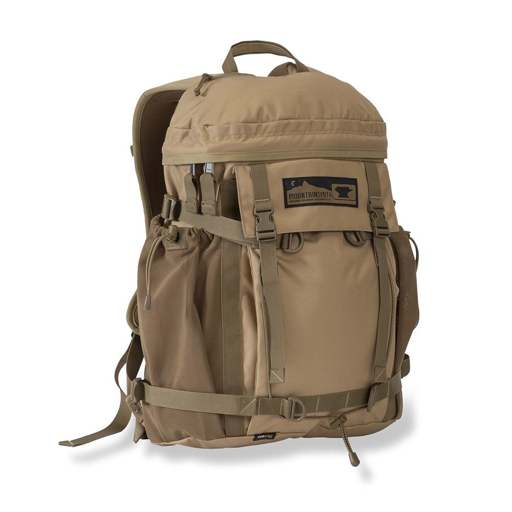 World Cup Backpack - Mountainsmith