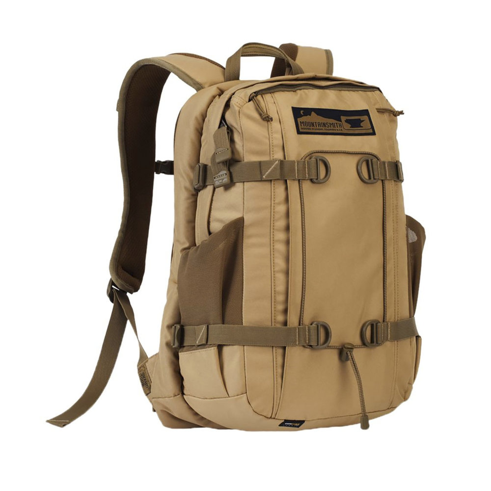 Ground Tour Backpack - Mountainsmith