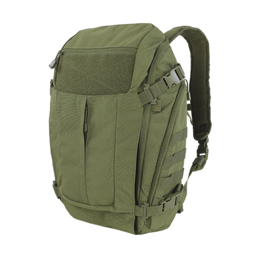 Solveig Assault Pack - Condor Outdoors