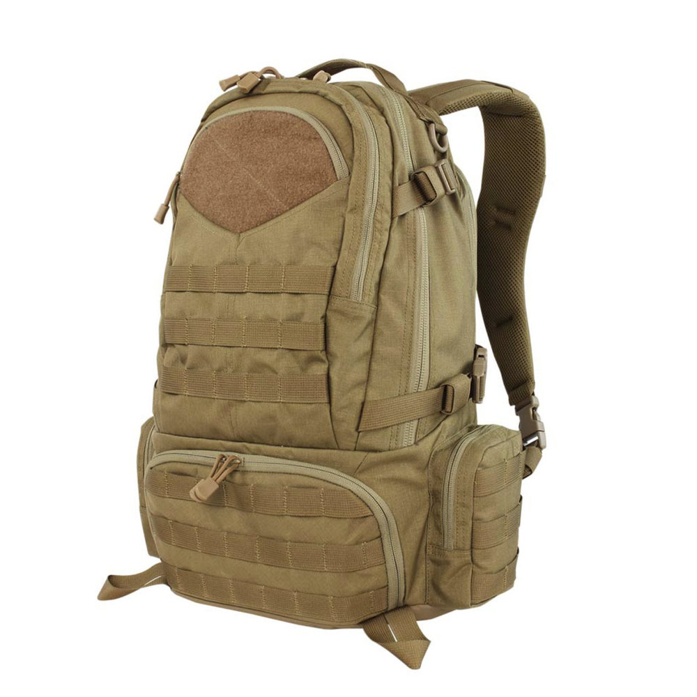 Titan Assault Pack - Condor Outdoors