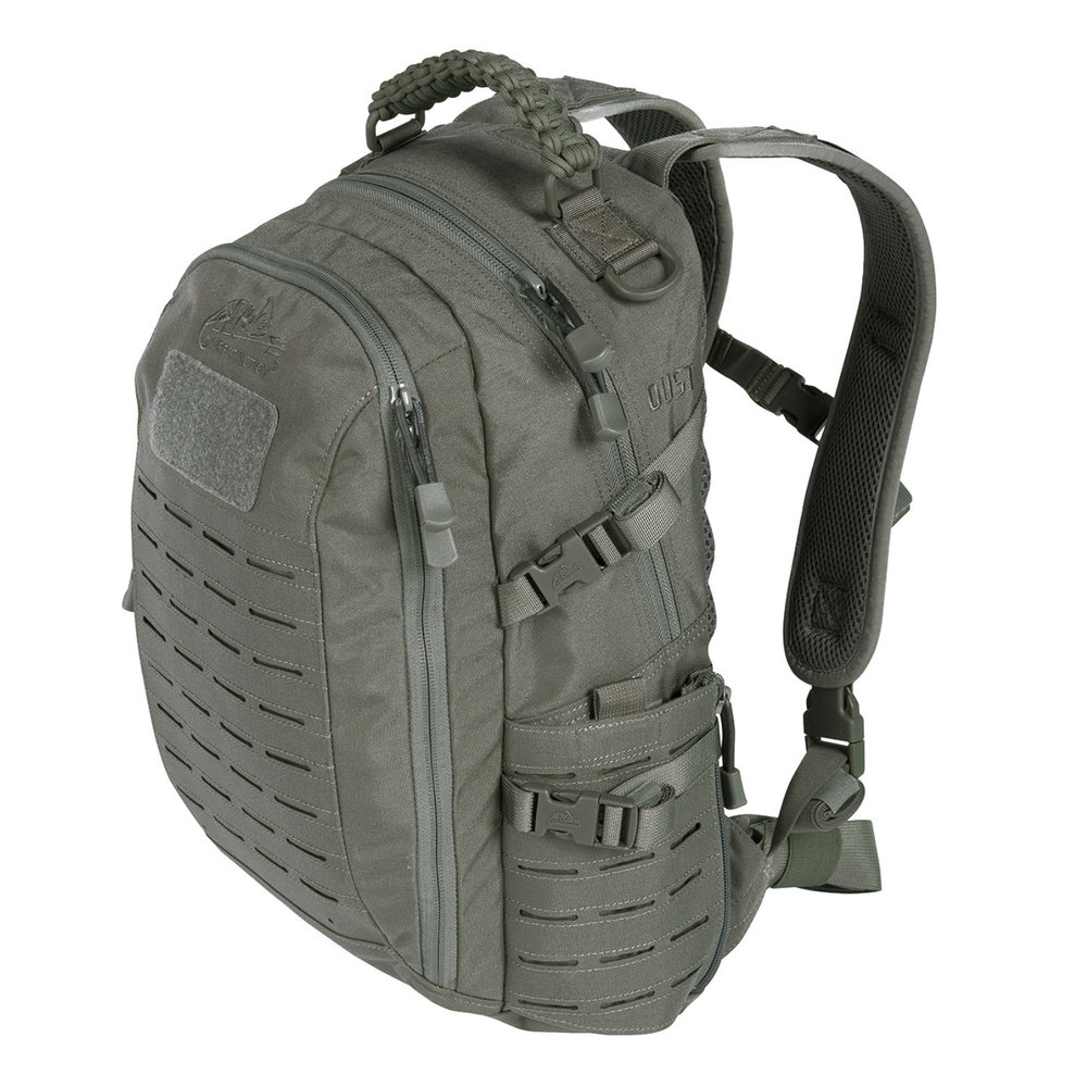 Dust Backpack - Direct Action Gear