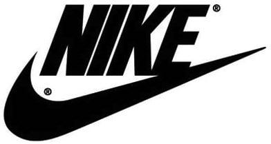 1 - most-iconic-brand-logos-nike.jpeg