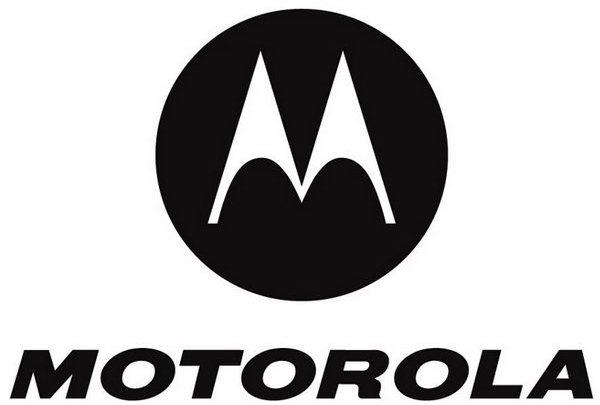 2 - Motorola-Logo.jpg