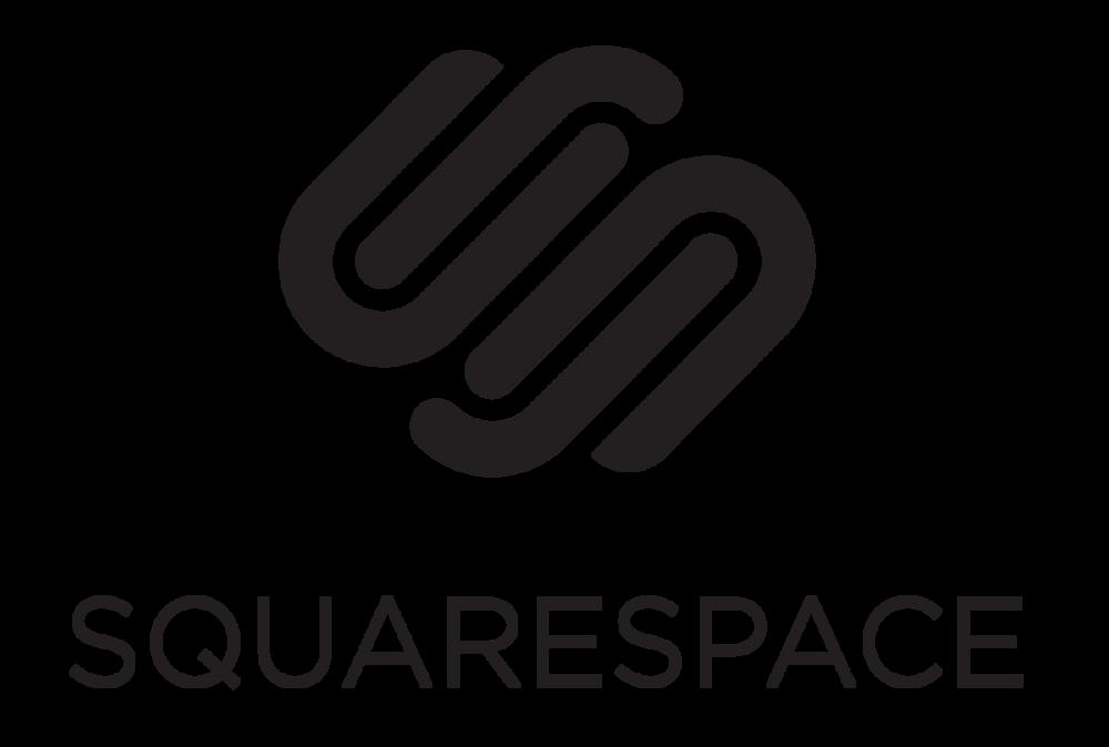 4 - squarespace-logo.png