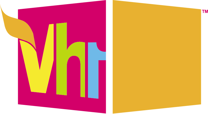 5 - vh1_logo__120417190551.jpg