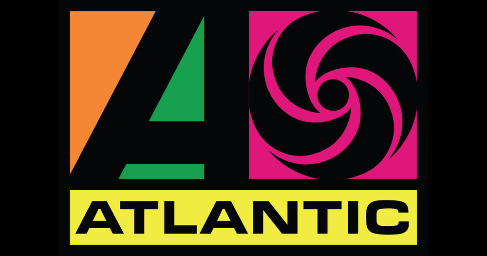 9 - 052815_AtlanticRecords_OG_Image.jpg