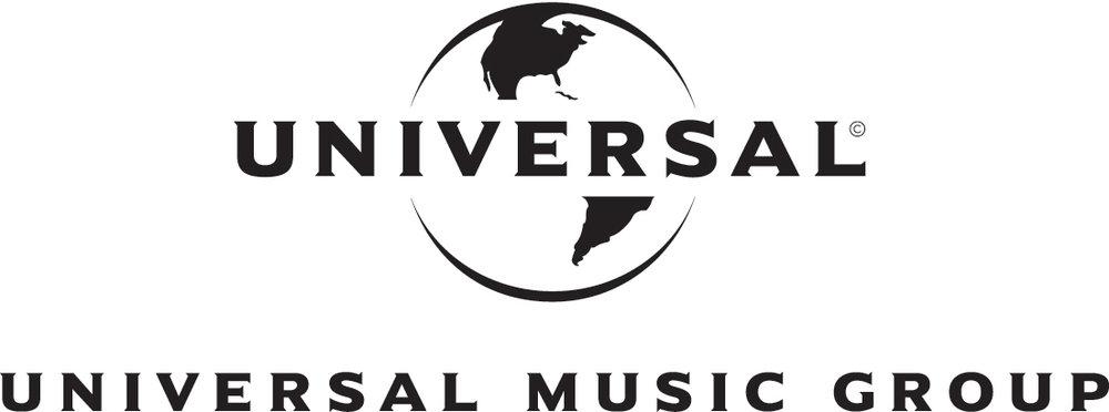 2442036_UMG_logo (1).jpg