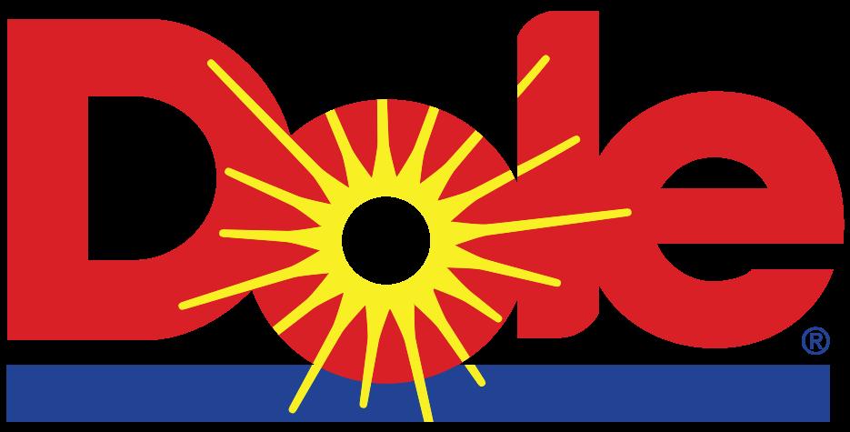 Dole-Logo.png