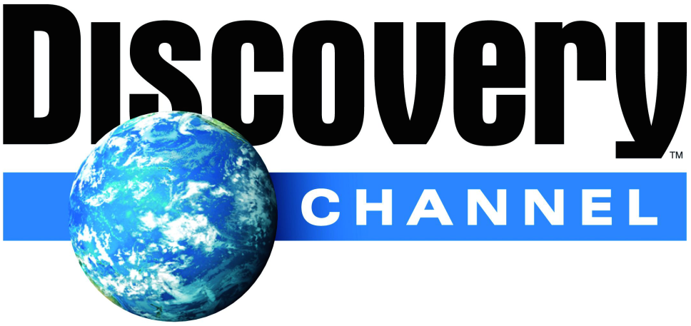 discovery-channel-logo-logok-discovery-channel-logo-old.png