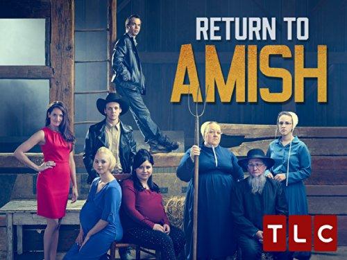 return-to-amish-tlc-tv-show.jpg