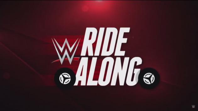 WWE-Ride-Along.png