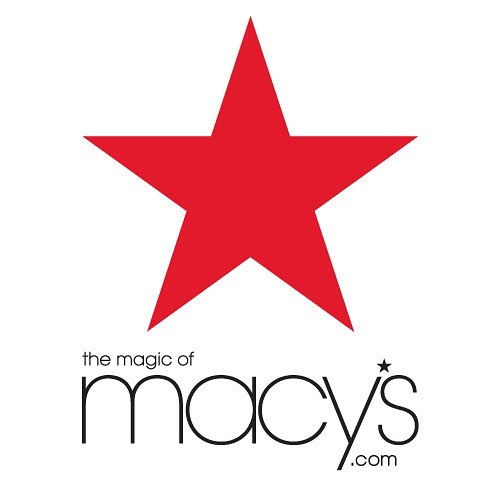 #macys . . . . #musicsupervisor #musicsupervision #musicproduction #musicproducer #musicclearance #soundtrack #tvmusic #musicfortv #musicforfilm #filmmusic #admusic #production #allmusic #art #artist #composer #producer #creative #music#musician #musicislife #newmusic #tv #film #musicians #minoanmusic #ericalexandrakis #recordingsession #recordingstudio