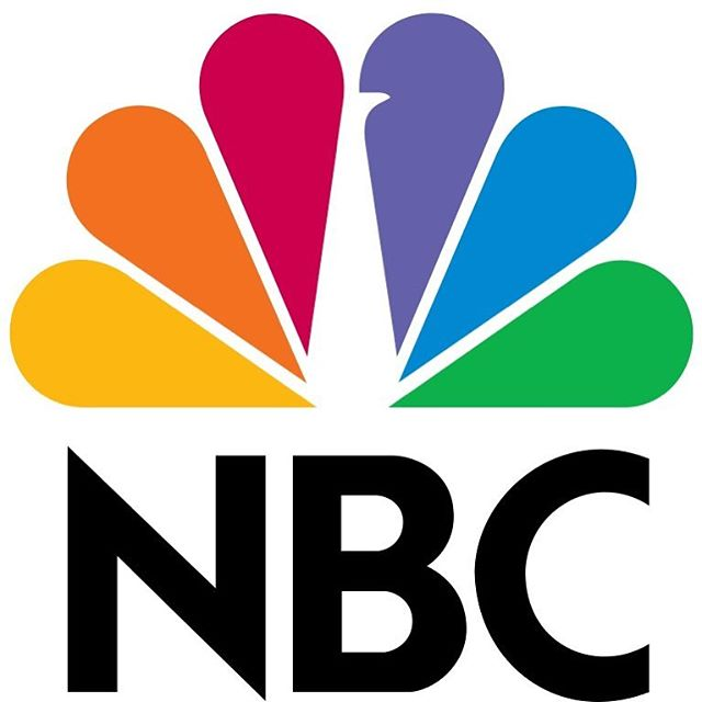 #nbc . . . . #musicsupervisor #musicsupervision #musicproduction #musicproducer #musicclearance #soundtrack #tvmusic #musicfortv #musicforfilm #filmmusic #admusic #production #art #artist #composer #producer #creative #music#musician #musicislife #newmusic #tv #film #musicians #minoanmusic #ericalexandrakis #recordingsession #recordingstudio