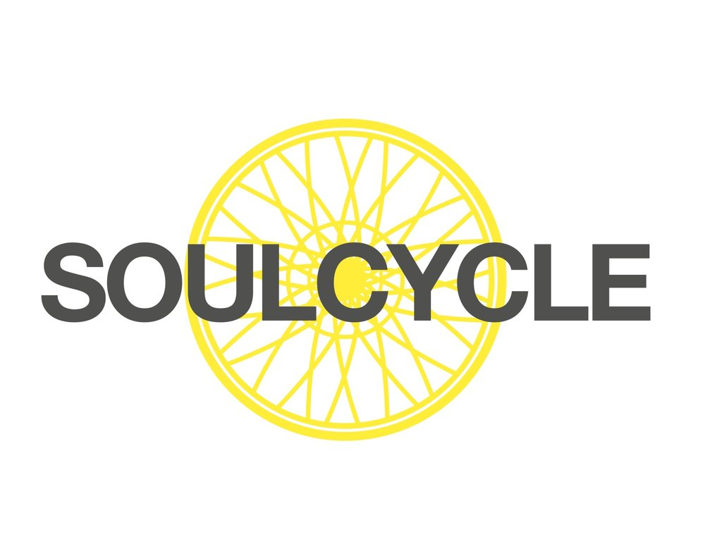 logo-soul-cycle.jpg