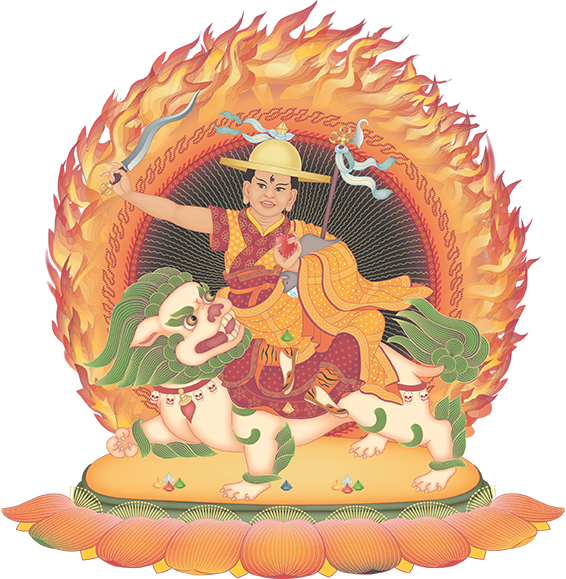 dorje_Shugden_vajra_light.jpg