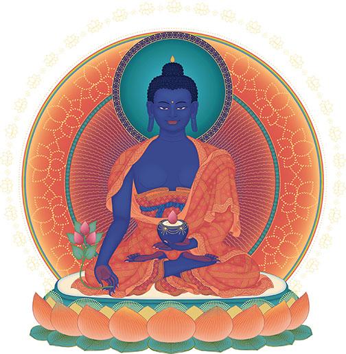 medicine_buddha_silo.jpg