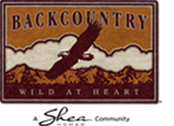 back country logo.png