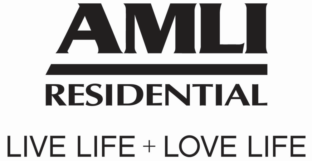 AMLI-3-1.png