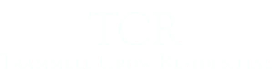tcr logo.png