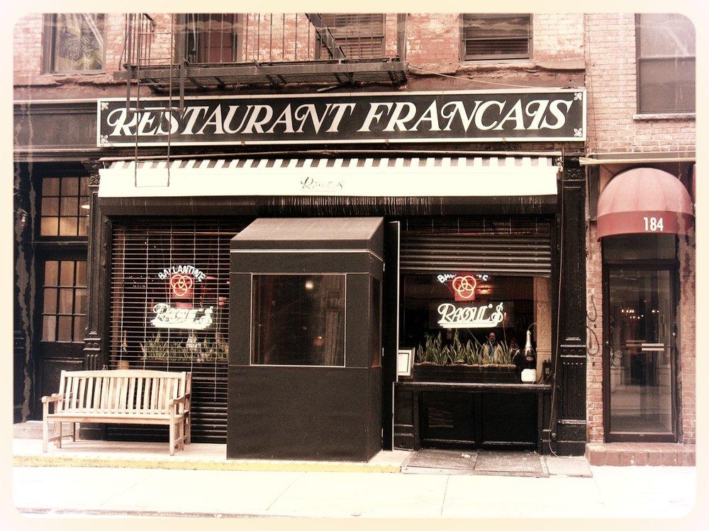 Raouls-Restaurant-NYC.jpg