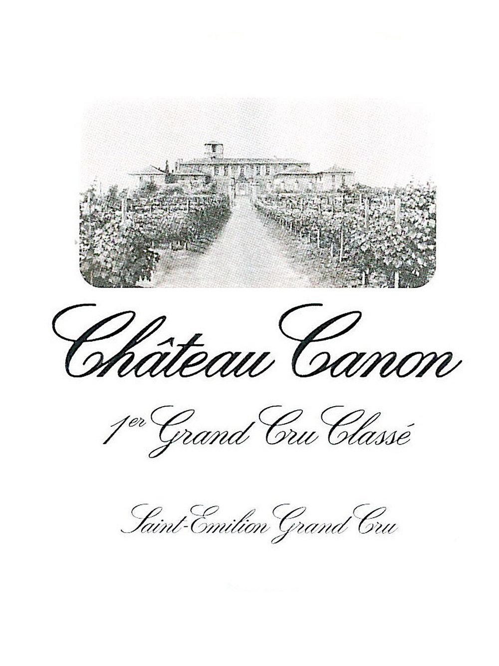 chateau-canon.jpg