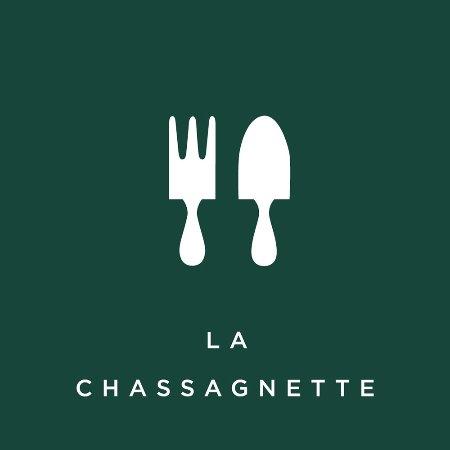 restaurant-la-chassagnette.jpg