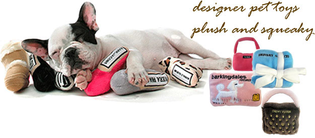 Dog Toys Pet Puppy Small Categorie Page 2.jpg