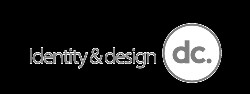 logo_V1_reversal_DC .png