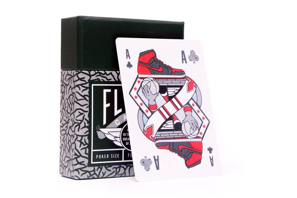 Flight-Cards-4.jpg