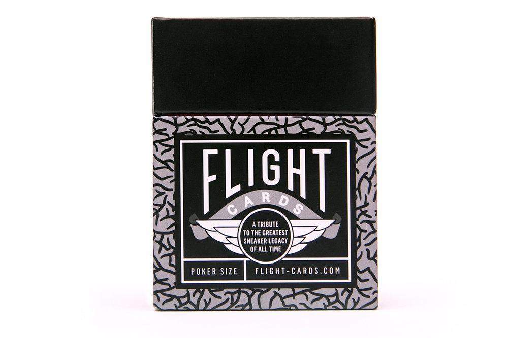 Flight-Cards-6.jpg