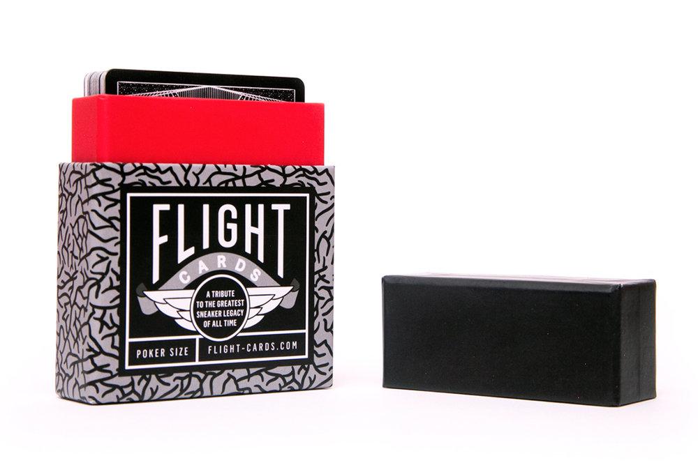 Flight-Cards-2.jpg