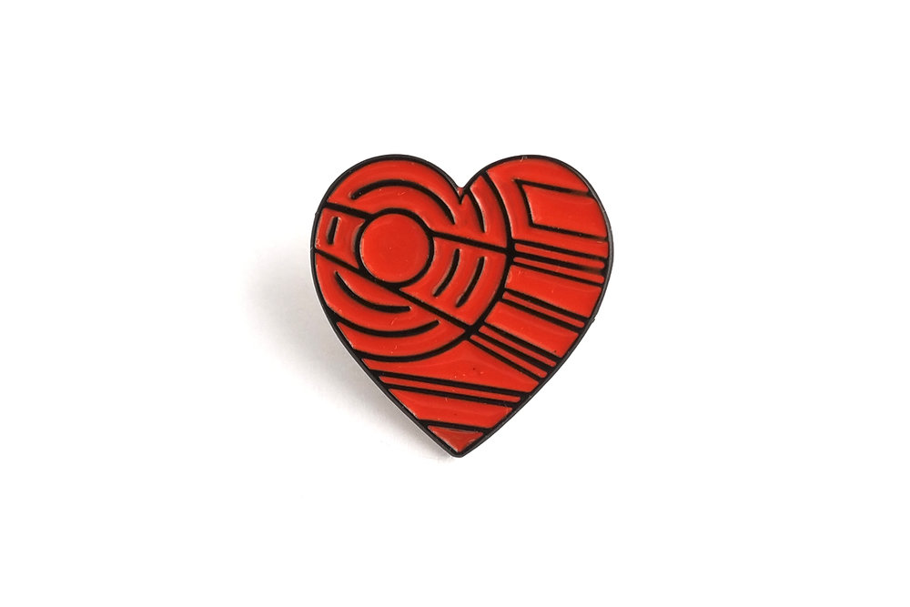 Pin_Pack-Heart.jpg