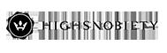 Blog-LogoHighSnobiety.png