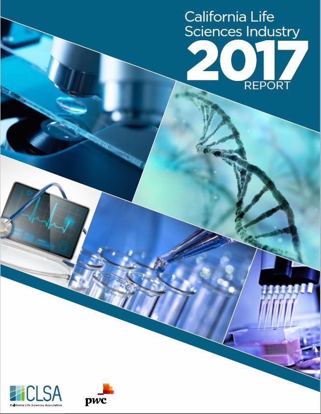 CA Life Sciences Industry 2017 Report.JPG