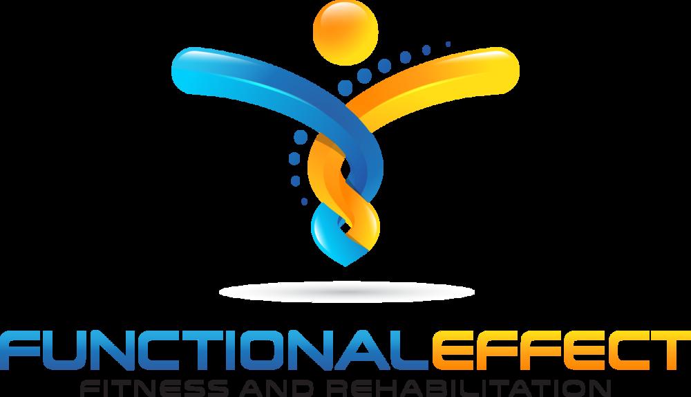 FunctionalEffect_SponsorLogo.png