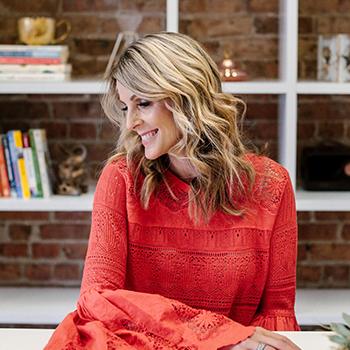 Alicia Driskill  |  GN Panelist