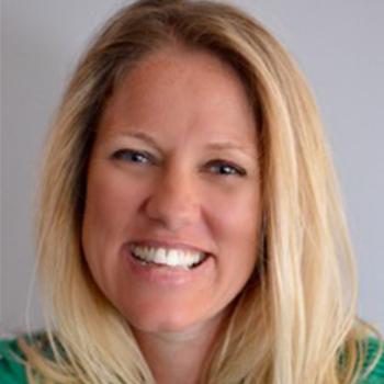 Kelley Kitley  |  GN Contributor