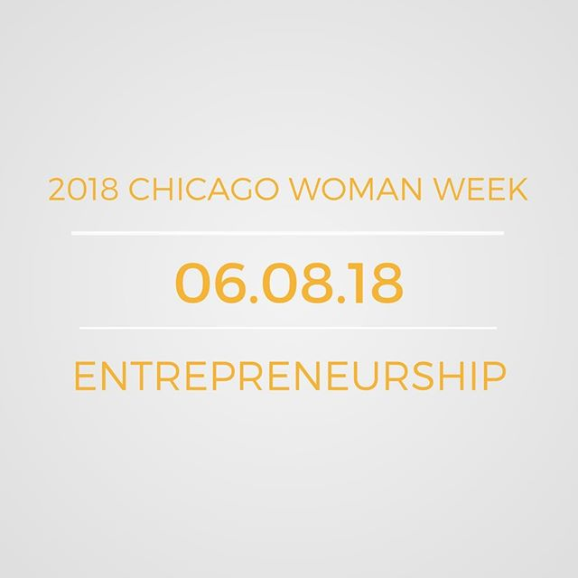 Attend our #entrepreneurship program tonight at @evolveher that features @rowdydowbbq , @alicia_driskill , @suelmorrow , Barbara Best, and @larvettaspeaks . @kelleykitley , Founder of Serendipitous Psychotherapy, will guide women attendees on the steps to achieve their #goals . Buy your tickets by 3 PM, so you can be registered. #gogetnoticed