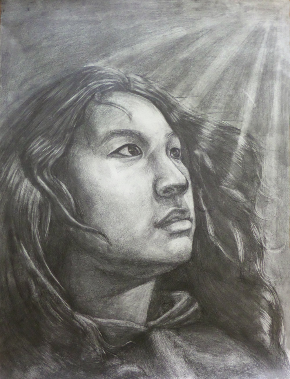Self-Portriat.jpg