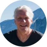Steve White2.JPG