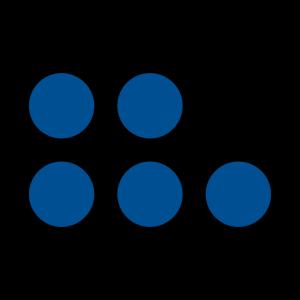 logo_no_text_uah8y6.png
