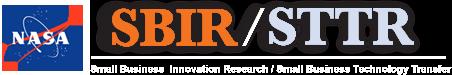NASA_SBIR_Logo.png
