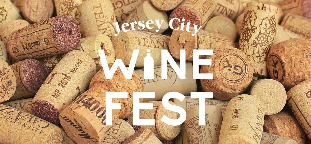 jersey-city-harborside-wine-fest-2016.jpg