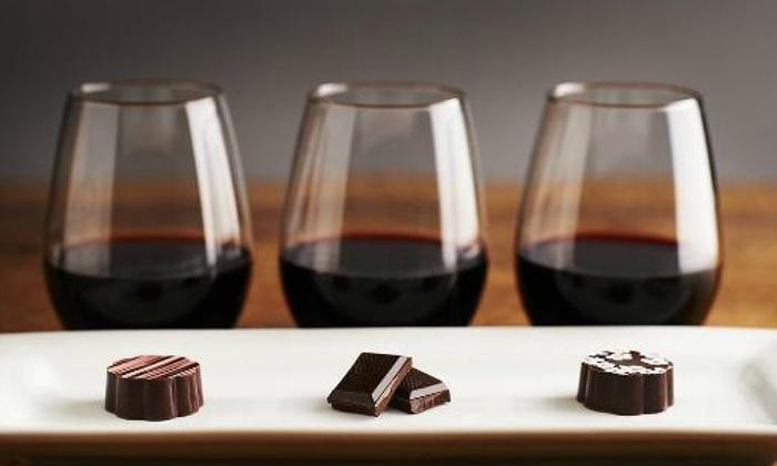 wine and chocolate.jpg