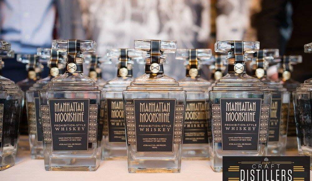 Moonshine-bottles-1000x580.jpg