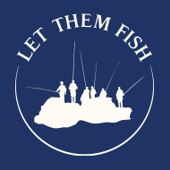 Let Them Fish