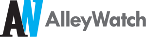 AW_Alleywatch_MS-300x77.png