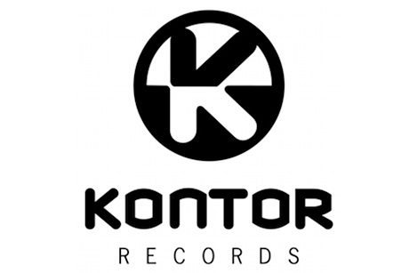 Kontor-Records-kooperiert-mit-Virtual-Reality-Experten-Hashplay.jpg