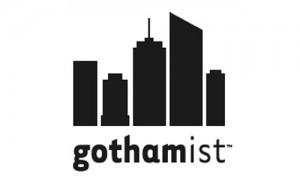 gothamist-300x177.jpg