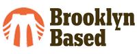 BrooklynBased.png